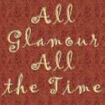 All-Glamour-Logo