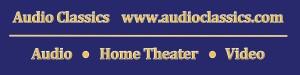 Audio-Classics-Logo