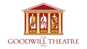 Goodwill logoNEW_web