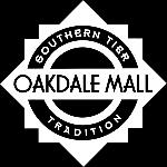 Oakdale Mall_LR