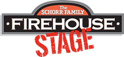 logo_firehousestage