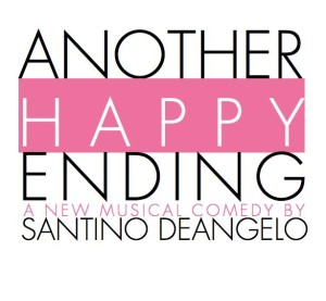 Another Happy Ending Logo