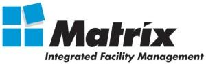 MatriXLOGO2_web