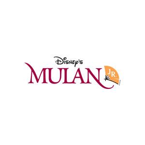 MulanJr2
