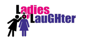 ladiesoflaughternyc_LR