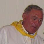 Jim Fiori