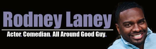 Laney2