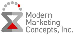 MMC-Logo_CMYK-New