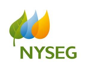 NYSEG_web