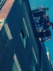 Masonry Repair 2014_Lift_LR