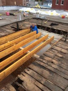 Roof-Repair-CDBG14_LR
