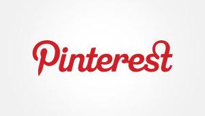 Pinterest Wide