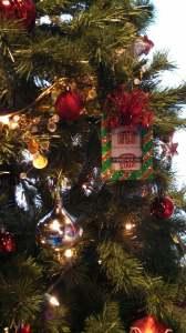 Roberson Tree 12_14
