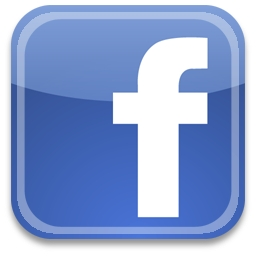 Visit Theater at SUNY Broome on Facebook