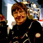 Rosemarie Henkle