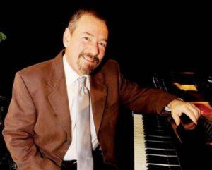 David Scheel