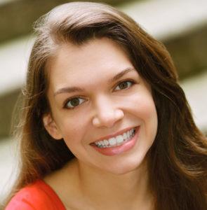 Katie Hannigan