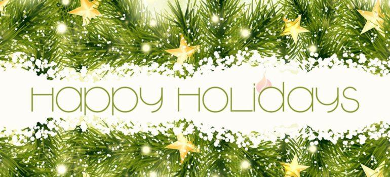 Happy-Winter-Holidays-free-greeting-card